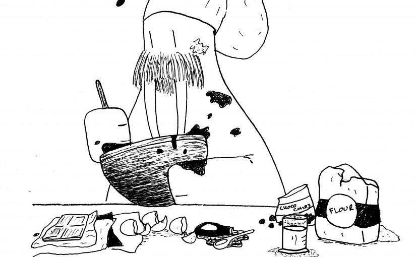Walrus Studies: Baker Walrus